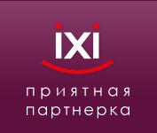 Партнерская программа Интернет-магазина IXI.UA